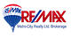 RE/MAX Metro-City Realty Ltd.