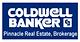 Coldwell Banker Pinnacle