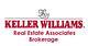 Keller Williams Real Estate Associates