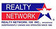 Realty Network: 100 Inc.