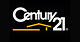 Century 21 Home Realty