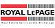 Royal LePage Real