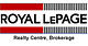 Royal Lepage Realty